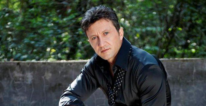 Paolo Carbonari