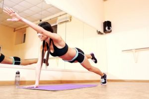 5-super-simple-exercise-tips-min
