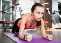 aerobic-exercise-no-matter-what-your-age-min