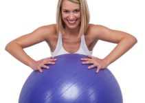 get-a-strong-heart-with-balance-ball-min