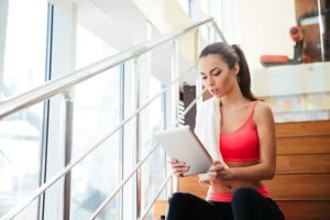 how-to-benefit-from-best-exercise-program-min