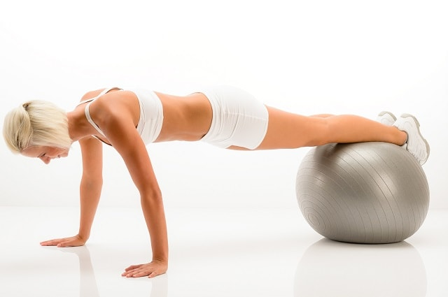 increase-your-energy-levels-with-balance-balls-min