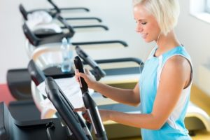 making-exercise-more-fun-min