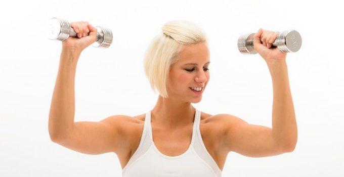 no-excuses-exercises-min