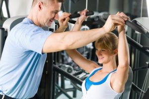 personal-trainer-ideas-for-business-development