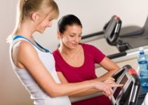 the-benefits-of-treadmill-exercises-min