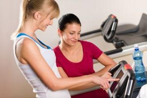 the-benefits-of-treadmill-exercises-min