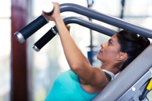 tips-to-make-your-fitness-goals-more-achievable