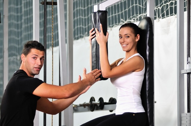 wanted-physical-fitness-trainers-min