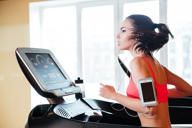 why-choose-treadmills-over-other-exercise-machines-min