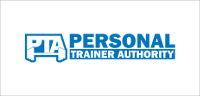 Personal Trainer Authority