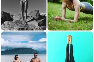 Find Your Fitness Niche With These Great Tips!