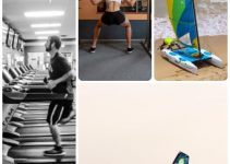You Should Not Dread Your Workout Routine