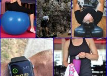 Fitness Plans That Can Fit Into Anybody's Schedule
