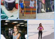 Getting The Most From Your Fitness Routine