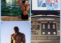 How To Get In Shape Without A Gym Membership