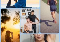 How To Increase The Productivity Of Your Fitness Routine