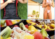 Easy Ways To Get In Shape And Feel Great