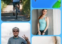 Fitness Tips And Tricks That Everyone Should Know