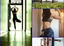 Get Into The Fitness Groove With These Great Ideas!