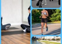 How To Effectively Reach Your Fitness Goals