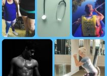 Some Powerful Ideas For A Higher Level Of Fitness