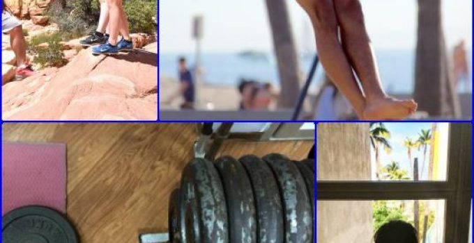Top Tips About Fitness That Anyone Can Follow