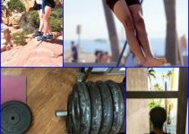 Making The Most Of Your Fitness Routine