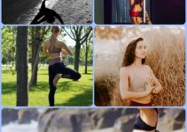 Reinvent Yourself With A Healthier Lifestyle Today