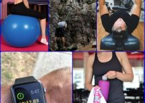 Fitness Doesn't Happen Overnight But These Ideas Can Speed It Up