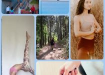 Fitness Made Easy: Tips And Tricks