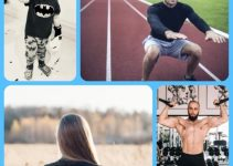 Fitness Workout Secrets Review