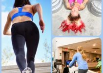 Getting The Most From Your Fitness Plan