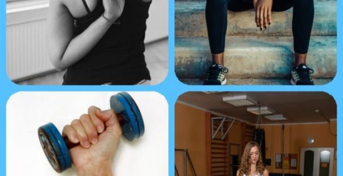 Great Tips To Aid In Dropping Weight