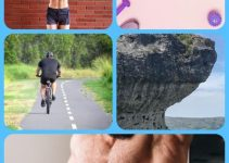 Hard Time Keeping Fit? Try These Ideas!