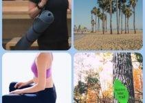 Learn Some Fitness Basics For Better Health
