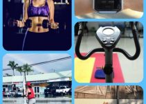 Make A Promise To Yourself To Get Fit And These Tips Will Help Do The Rest