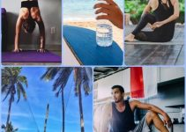 The Importance Of Fitness Is Clear: Here's How To Get Fit Fast!