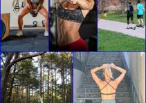Trim Your Waist With These Awesome Fitness Tips!