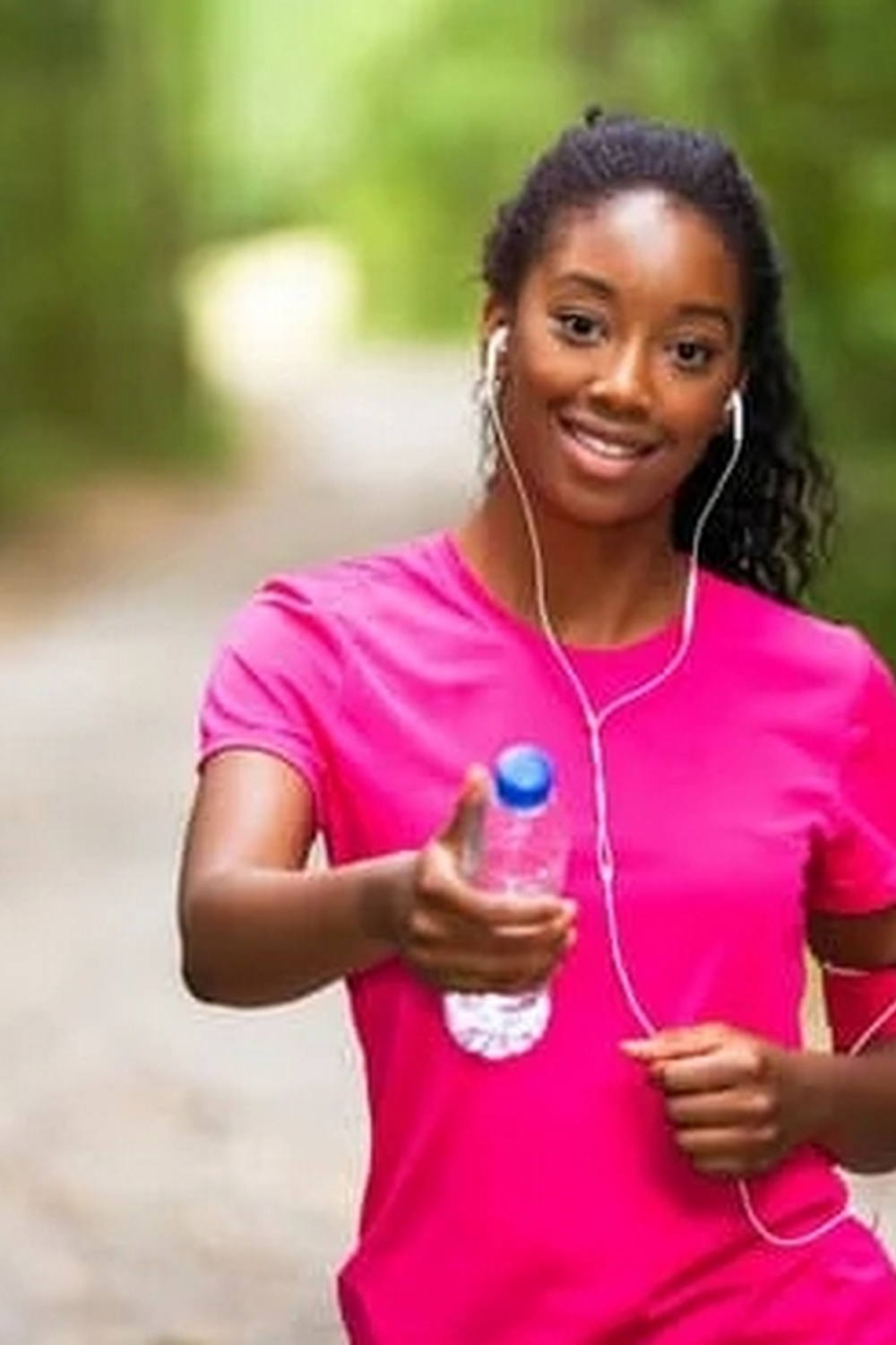 best cardio workouts to do at home
