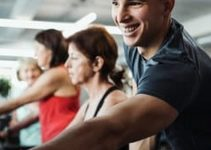 Designing Your Own at Home Fitness Routine
