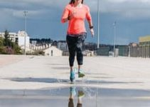 Fitness Ideas That Help You Maintain A Healthy Body