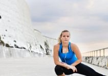 Ideas To Help You Get Fit And Improve Your Body