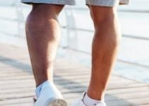 The Benefits of One On One Fitness Program