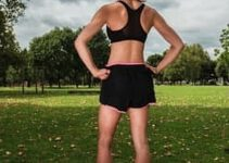 The Best Fitness Workouts For the Busy Woman
