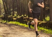 Tips For Creating an Effective Fitness Routine