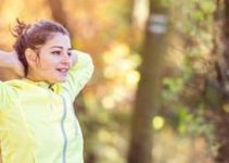 Tips On How To Get Fit