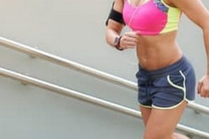 Choosing Fitness Home Gyms