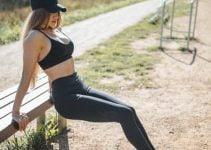 Fitness Inspirations