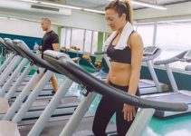 Is the Home Fitness Equipment Petrzela Or Other Weight-Lifting Equipment Really the Best Option?